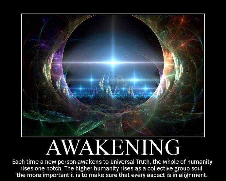 Alignment with universal truth requires a frame of reference